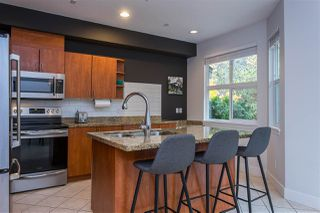 """Photo 11: 89 35287 OLD YALE Road in Abbotsford: Abbotsford East Townhouse for sale in """"THE FALLS AT EAGLE MOUNTAIN"""" : MLS®# R2518053"""