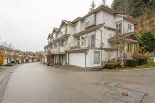 """Photo 3: 89 35287 OLD YALE Road in Abbotsford: Abbotsford East Townhouse for sale in """"THE FALLS AT EAGLE MOUNTAIN"""" : MLS®# R2518053"""