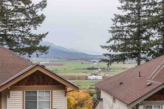 """Photo 37: 89 35287 OLD YALE Road in Abbotsford: Abbotsford East Townhouse for sale in """"THE FALLS AT EAGLE MOUNTAIN"""" : MLS®# R2518053"""
