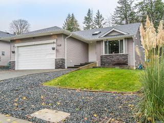 Main Photo: 1629 Hosanna Way in : Na Chase River House for sale (Nanaimo)  : MLS®# 860701