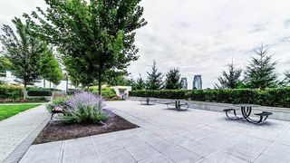 """Photo 21: 403 2200 DOUGLAS Road in Burnaby: Brentwood Park Condo for sale in """"AFFINITY"""" (Burnaby North)  : MLS®# R2523058"""