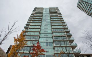 "Photo 16: 403 2200 DOUGLAS Road in Burnaby: Brentwood Park Condo for sale in ""AFFINITY"" (Burnaby North)  : MLS®# R2523058"