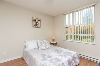 "Photo 11: 403 2200 DOUGLAS Road in Burnaby: Brentwood Park Condo for sale in ""AFFINITY"" (Burnaby North)  : MLS®# R2523058"