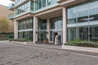 """Photo 15: 403 2200 DOUGLAS Road in Burnaby: Brentwood Park Condo for sale in """"AFFINITY"""" (Burnaby North)  : MLS®# R2523058"""