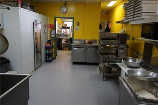 Photo 6: 870 MAIN Street in Winnipeg: Industrial / Commercial / Investment for sale (4A)  : MLS®# 202029455