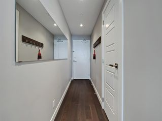 Photo 2: 1704 225 11 Avenue SE in Calgary: Beltline Apartment for sale : MLS®# A1055613