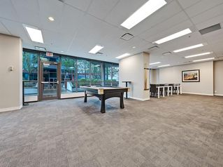 Photo 26: 1704 225 11 Avenue SE in Calgary: Beltline Apartment for sale : MLS®# A1055613