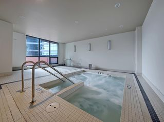 Photo 24: 1704 225 11 Avenue SE in Calgary: Beltline Apartment for sale : MLS®# A1055613
