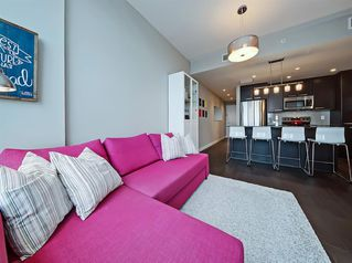 Photo 13: 1704 225 11 Avenue SE in Calgary: Beltline Apartment for sale : MLS®# A1055613