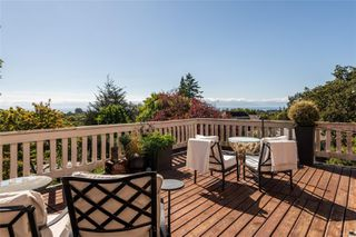 Photo 15: 1595 Rockland Ave in : Vi Rockland House for sale (Victoria)  : MLS®# 862231