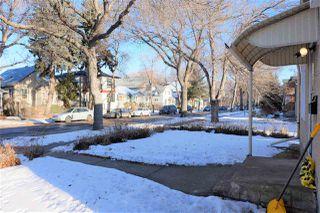 Photo 4: 9841 77 Avenue in Edmonton: Zone 17 House for sale : MLS®# E4224426