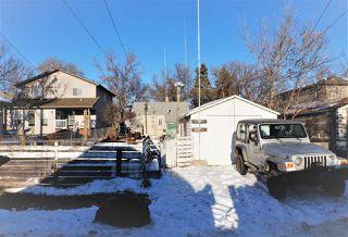 Photo 26: 9841 77 Avenue in Edmonton: Zone 17 House for sale : MLS®# E4224426