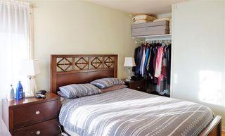 Photo 13: 9841 77 Avenue in Edmonton: Zone 17 House for sale : MLS®# E4224426