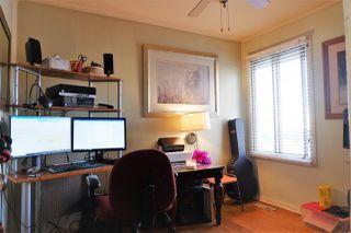 Photo 14: 9841 77 Avenue in Edmonton: Zone 17 House for sale : MLS®# E4224426