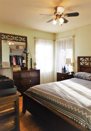 Photo 12: 9841 77 Avenue in Edmonton: Zone 17 House for sale : MLS®# E4224426