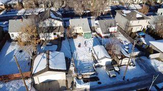 Photo 7: 9841 77 Avenue in Edmonton: Zone 17 House for sale : MLS®# E4224426