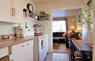 Photo 21: 9841 77 Avenue in Edmonton: Zone 17 House for sale : MLS®# E4224426