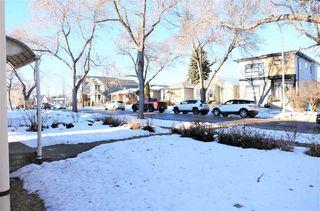 Photo 5: 9841 77 Avenue in Edmonton: Zone 17 House for sale : MLS®# E4224426