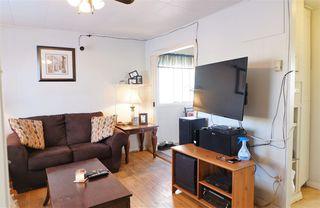 Photo 18: 9841 77 Avenue in Edmonton: Zone 17 House for sale : MLS®# E4224426