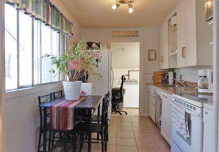 Photo 19: 9841 77 Avenue in Edmonton: Zone 17 House for sale : MLS®# E4224426