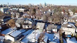 Photo 27: 9841 77 Avenue in Edmonton: Zone 17 House for sale : MLS®# E4224426