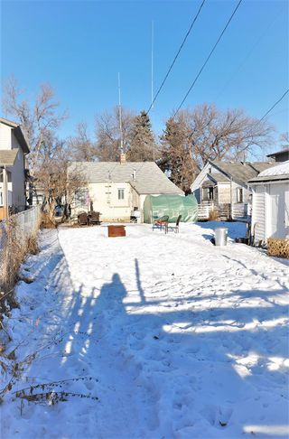 Photo 24: 9841 77 Avenue in Edmonton: Zone 17 House for sale : MLS®# E4224426