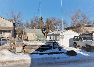 Photo 8: 9841 77 Avenue in Edmonton: Zone 17 House for sale : MLS®# E4224426