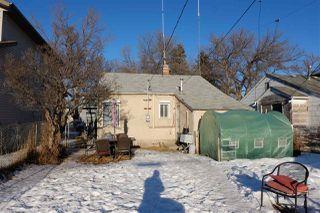 Photo 25: 9841 77 Avenue in Edmonton: Zone 17 House for sale : MLS®# E4224426