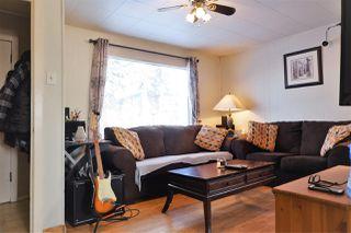 Photo 17: 9841 77 Avenue in Edmonton: Zone 17 House for sale : MLS®# E4224426
