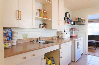 Photo 22: 9841 77 Avenue in Edmonton: Zone 17 House for sale : MLS®# E4224426