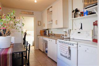Photo 20: 9841 77 Avenue in Edmonton: Zone 17 House for sale : MLS®# E4224426