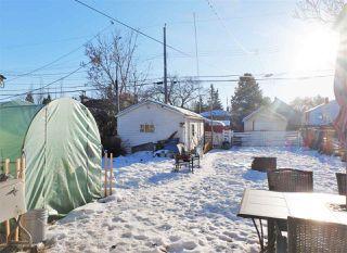 Photo 6: 9841 77 Avenue in Edmonton: Zone 17 House for sale : MLS®# E4224426