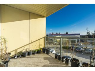 "Photo 19: 209 19228 64TH Avenue in Surrey: Clayton Condo for sale in ""Focal Point"" (Cloverdale)  : MLS®# R2528445"