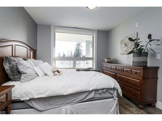 """Photo 17: 209 19228 64TH Avenue in Surrey: Clayton Condo for sale in """"Focal Point"""" (Cloverdale)  : MLS®# R2528445"""