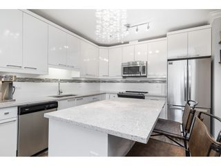 """Photo 5: 209 19228 64TH Avenue in Surrey: Clayton Condo for sale in """"Focal Point"""" (Cloverdale)  : MLS®# R2528445"""