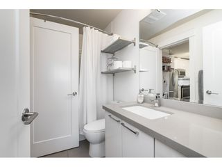 """Photo 15: 209 19228 64TH Avenue in Surrey: Clayton Condo for sale in """"Focal Point"""" (Cloverdale)  : MLS®# R2528445"""