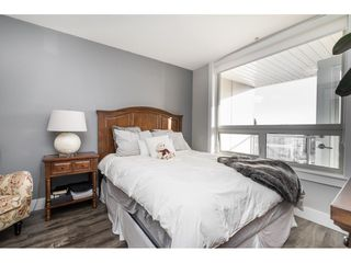 """Photo 16: 209 19228 64TH Avenue in Surrey: Clayton Condo for sale in """"Focal Point"""" (Cloverdale)  : MLS®# R2528445"""