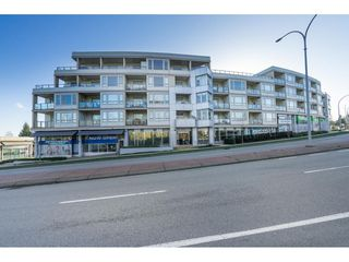 "Photo 21: 209 19228 64TH Avenue in Surrey: Clayton Condo for sale in ""Focal Point"" (Cloverdale)  : MLS®# R2528445"
