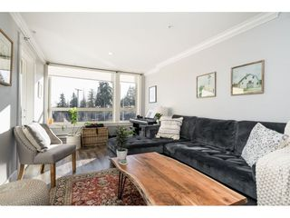 "Photo 10: 209 19228 64TH Avenue in Surrey: Clayton Condo for sale in ""Focal Point"" (Cloverdale)  : MLS®# R2528445"