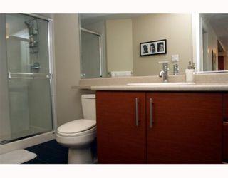 "Photo 8: 208 1706 56TH Street in Tsawwassen: Beach Grove Condo for sale in ""Heron Cove"" : MLS®# V790843"