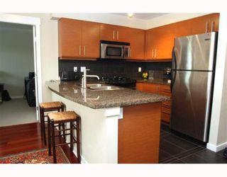 "Photo 3: 208 1706 56TH Street in Tsawwassen: Beach Grove Condo for sale in ""Heron Cove"" : MLS®# V790843"