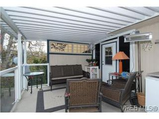 Photo 16: 4418 Strom Ness Pl in VICTORIA: SW Royal Oak Single Family Detached for sale (Saanich West)  : MLS®# 532460