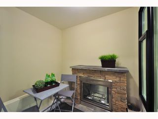 """Photo 8: 211- 2008 E 54TH Avenue in Vancouver: Fraserview VE Condo for sale in """"CEDAR54"""" (Vancouver East)  : MLS®# V819286"""