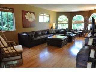 Photo 3: 5813 ANCHOR Road in Sechelt: Sechelt District House for sale (Sunshine Coast)  : MLS®# V848051