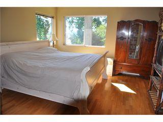 Photo 5: 5813 ANCHOR Road in Sechelt: Sechelt District House for sale (Sunshine Coast)  : MLS®# V848051