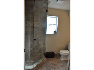 Photo 6: 5813 ANCHOR Road in Sechelt: Sechelt District House for sale (Sunshine Coast)  : MLS®# V848051