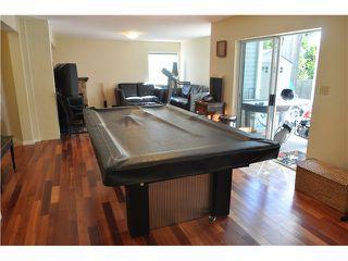 Photo 4: 5813 ANCHOR Road in Sechelt: Sechelt District House for sale (Sunshine Coast)  : MLS®# V848051
