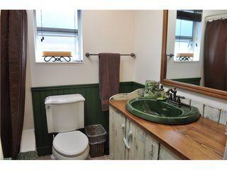 Photo 7: 5813 ANCHOR Road in Sechelt: Sechelt District House for sale (Sunshine Coast)  : MLS®# V848051