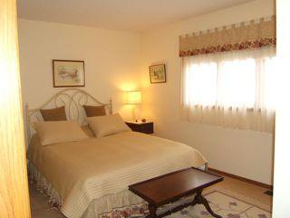 Photo 11: 27 GLENFINNAN Place in ESTPAUL: Birdshill Area Residential for sale (North East Winnipeg)  : MLS®# 1021306