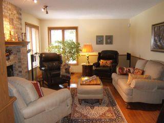 Photo 6: 27 GLENFINNAN Place in ESTPAUL: Birdshill Area Residential for sale (North East Winnipeg)  : MLS®# 1021306